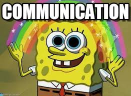 communicationsbsp