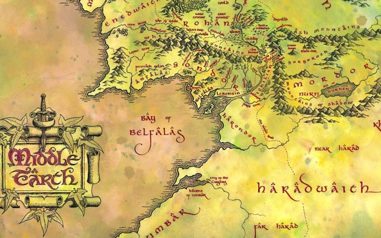 header_MIDDLE-EARTH-PERILS-OF-WORLDBUILDING-main
